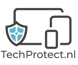 TechProtect.nl