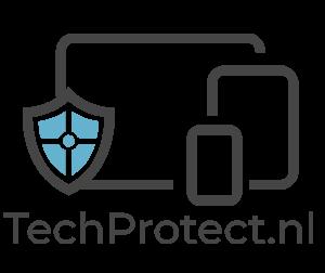 TechProtect.nl